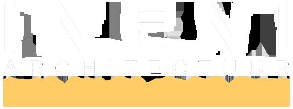 INENI Architectuur